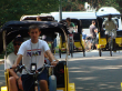 pedicab0.jpg