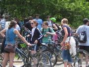 bike_tours0.jpg