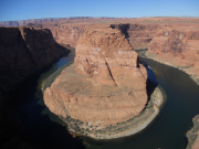 HorseShoeBned