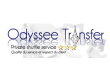 LOGO ODYSSEE TRANSFER