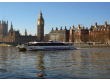 Thames_Clippers_2943_7213