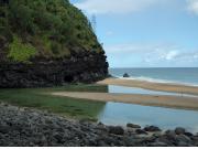 Hanakapiai_Beach