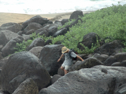 Hanakapiai_Beach2