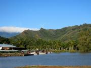 Wailua_River2
