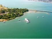 Pearl_Harbor4