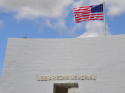 Pearl_Harbor2