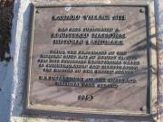 Lanai_Village