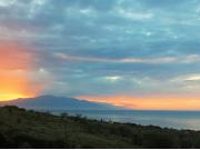 Sunrise_Maui