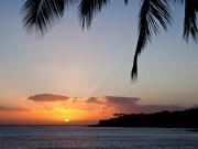 Lanai_Sunset