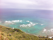 View_DiamondHead