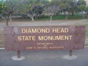 Diamond_Sign