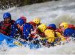 Rafting -River Fun 8 ellithor.com