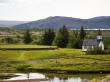 Scenery -Þingvellir 2