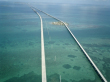 sevenmile bridge