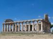 パエストゥム神殿