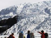 Glacier Hiking -Glacier Wonders 9