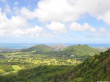 Pali_Lookout4