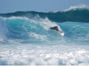 Surfer_NorthShore
