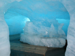 Ice Tunel