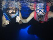 MTrek Grotto 1