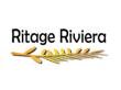Logo Ritage Riviera