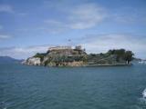 alcatraz-7313