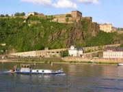 Koblenz05_03