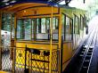 Wiesbaden-nerobergbahn_12