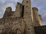 Greifenstein_Burg2_04