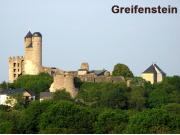 Greifenstein_Burg_04