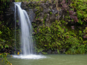 Hana_Waterfall2