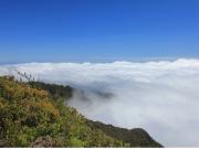 Haleakala_Clouds