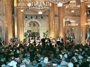 Hofburg_Zeremoniensaal_3