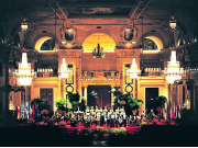 Hofburg_Festsaal_2