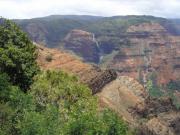 waipoo falls2