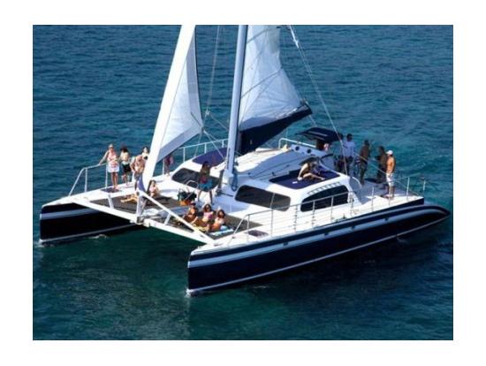 Snorkel Boat Tours Oahu