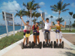 Miami River Segway