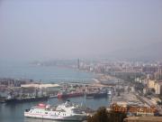 Malaga Tour 4