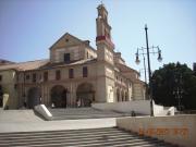 Malaga Tour 5