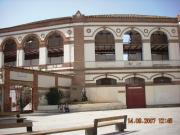 Malaga Tour 8