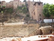 Malaga Tour 2