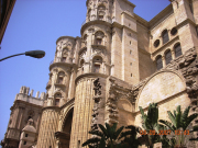 Malaga Tour 7