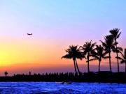 oahu2 hawaii