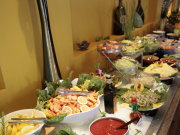 WorldCafe_buffet1