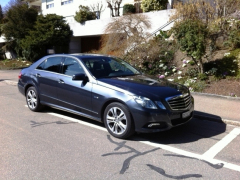 Mercedes_E-Klasse