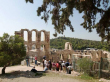 05Acropolis