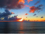 clouds-91441_640