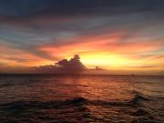 sunset-91936_640