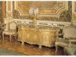 ドルマバフチェ宮殿3