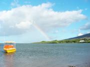Molokai_Rainbow